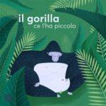 podcast-il-gorilla-ce-lha-piccolo
