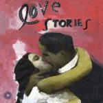 podcast-love-stories