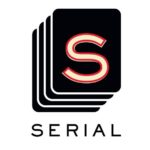 podcast-serial